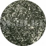 Остаточный аустенит :: Аустенит, который наблюдается наряду с мартенситом в структуре закаленной стали.