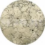 Феррит :: Фаза в железоуглеродистых сплавах